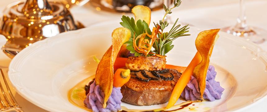 Switzerland_Wengen_Hotel-Beausite-Park-Jungfrau-Spa_food.jpg